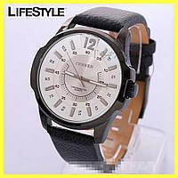 Мужские наручные часы Curren Coloradо