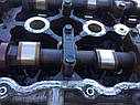 Головка блока цилиндров (ГБЦ) Nissan Primera P10 P11 Almera N15 SR20 2,0 бензин , фото 4