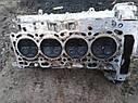 Головка блока цилиндров (ГБЦ) Nissan Primera P10 P11 Almera N15 SR20 2,0 бензин , фото 6