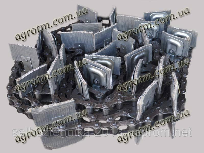 Комплект транспортеров ОВС-25, 4шт