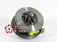 Картридж турбины 54399700047, Seat Alhambra, Cordoba, Ibiza III 1.9 TDI, 96/110 Kw, ASZ/BTB, 038253019H, 2002+, фото 1