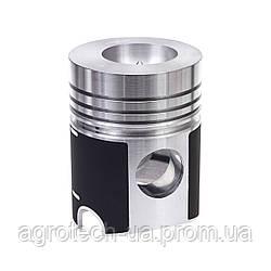 Поршень двигателя ЯМЗ-236