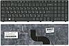 Клавиатура для ноутбука Acer Aspire E1-521 | E1-521G | E1-531 | E1-531G | E1-571 | E1-571G (русская раскладка)