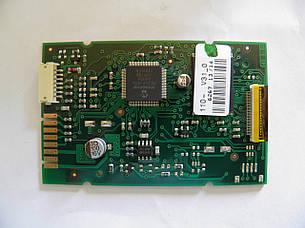 Плата для мультиварки Moulinex CE 7011, SS-993625