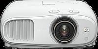 Epson EH-TW7100 4K PRO-UHD проектор для домашнего кинотеатра, фото 1