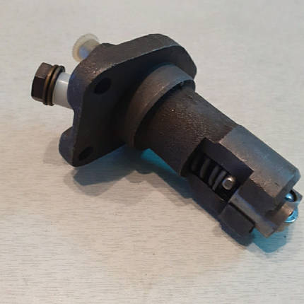 Топливный насос с плунжером - 7,5 мм, фото 2