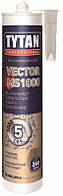 Клей монтажный Vector MS1000