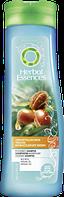 Herbal Essences Shampoo Orientalischer Traum - Шампунь для сухих волос 250 мл