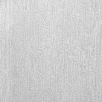 "Стекловолокнистые обои под покраску Wellton Decor ""Гранит"", WD 853, 12,5м"