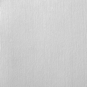 "Стекловолокнистые обои под покраску Wellton Decor ""Гранит"", WD 853, 12,5м, фото 2"