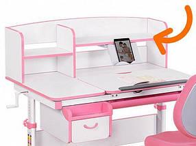 Комплект парта и кресло Evo-kids Evo-50 New, фото 2