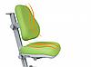 Комплект парта и кресло Evo-kids Evo-50 New, фото 4
