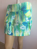 Женская юбка , фото 1