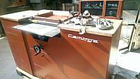 CAMOGA SM 45.12 Двоильно-ленточная машина камога