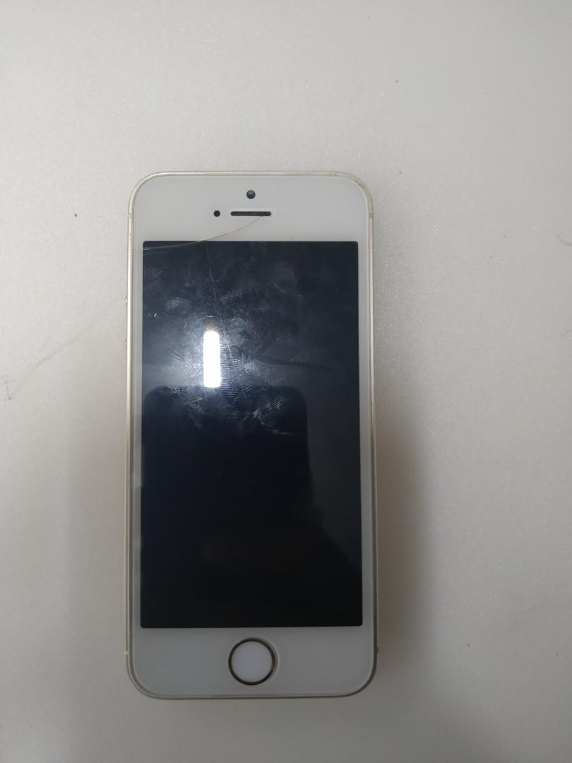 Apple iphone 5S A1453 на запчастини 050903