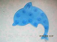 Дельфин Мини-коврики оптом, фото 1