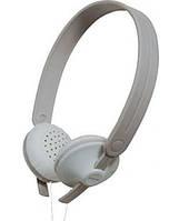 Навушники Panasonic RP-HX35E-W