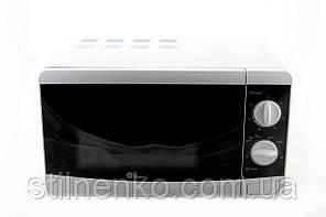 Микроволновая печь Domoteс MS-5331