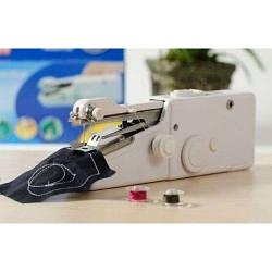 Швейная машинка ручная FHSM MINI SEWING HANDY STITCH (1248)