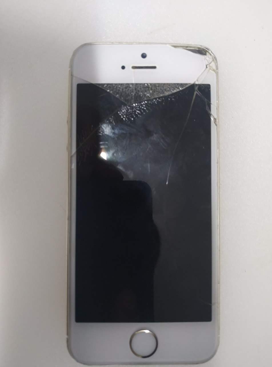 Apple iPhone 5S A1457 на запчасти 050904