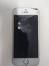 Apple iPhone 5S A1457 на запчастини 050904