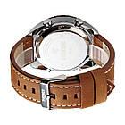 Оригинальные мужские часы SKMEI (скмей) 1516 оригинал, фото 3