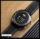 Оригинальные мужские часы SKMEI (скмей) 1516 оригинал, фото 5