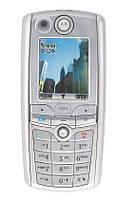 Корпус Motorola C975