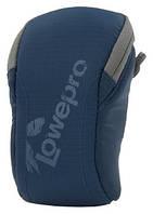 Сумка для фото Lowepro Dashpoint 10 (Galaxy Blue)