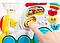 Музичний іграшковий паровозик.Музичний Паровозик для дітей., фото 10