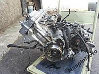 Двигатель Honda CBR600 F4i Sport