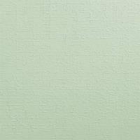 """Стекловолокнистые обои под покраску Wellton Decor """"Циновка"""", WD 855, 12,5м"""