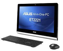 Комп'ютер Asus ET2221INKH-B028M
