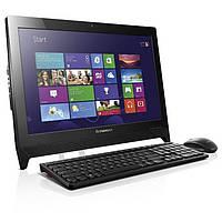 Комп'ютер Lenovo C260 (57327600)