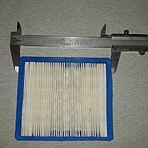 Фильтрующий элемент воздушного фильтра генератора 168F, 170F, фото 3