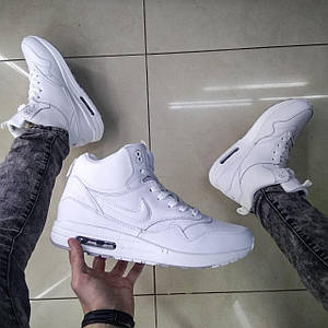 Мужские ботинки Nike AirMax