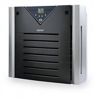 Очищувач повітря Zelmer 23Z030
