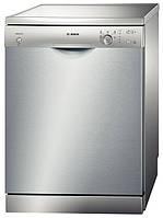 Посудомийна машина Bosch SMS50D48 *