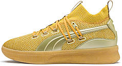 Мужские кроссовки Puma Clyde Court Disrupt Title Run 192898-01