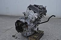 Двигатель Honda CBR929RR SC44E