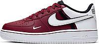 Мужские кроссовки Nike Air Force 1 LV8 2 GS CI1756-600