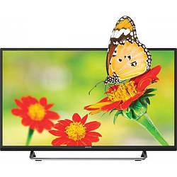 Телевизор MANTA LED94005  (50 Гц, Full HD,DVB-T, DVB-C)