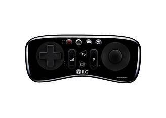 Геймпад Gamepad LG AN-GR700