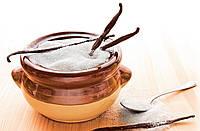 Ванильный сахар, 100 грамм