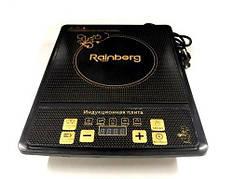Электроплита индукционная Rainberg RB-811