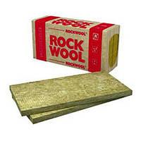 Базальтовая плита Rockwool PROROX SL 970