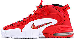 Мужские кроссовки Nike Air Max Penny 1 Rival Pack 685153-600