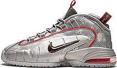 Мужские кроссовки Nike Air Max Penny 1 Doernbecher 728590-001