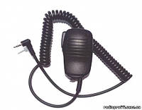 Спикер-микрофон к радиостанциям Puxing PX-2R