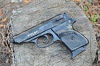 Стартовый пистолет Ekol Major (Black), фото 1